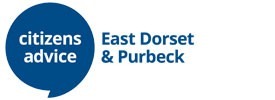 East Dorset and Purbeck Citizens Advice logo