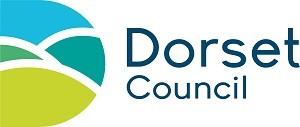 Dorset Council Logo COLOUR 300
