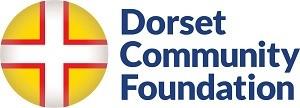 dcf logo 300